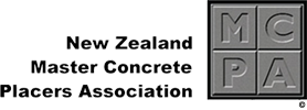 New Zealand Master Concrete Placers Association